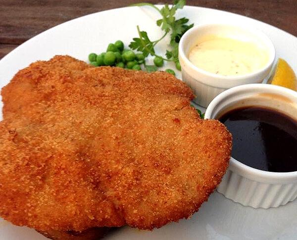 high_chaparall_restaurang_diligensen_maten
