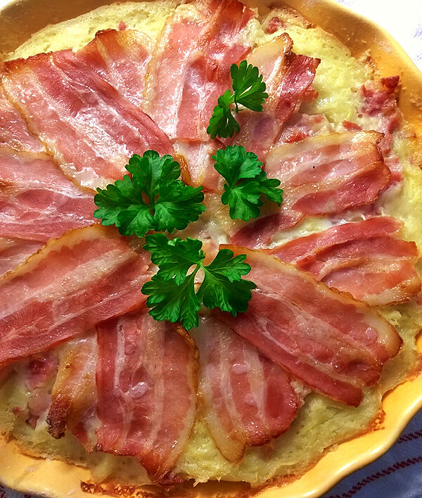 husmanskost_öländsk_lufsa_mat_potatispannkaka_stekfläsk_bacon_recept_tips_middagstips