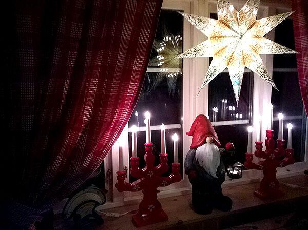 jul_julstjärna_indiska_tomte_advent