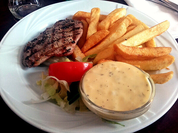 juventus_nybro_restaurang