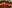kockens_kryddor_kryddburken_tävling_chili