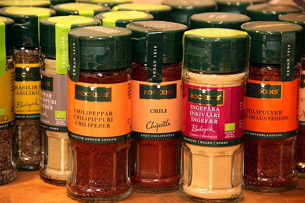 köttfärssås_spagetti_exotisk_recept_godaste_annorlunda_tips_middagstips_kryddor_kockens