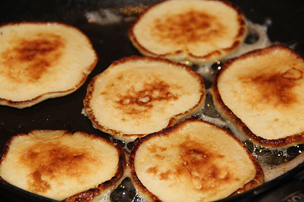 krabbelurer_recept_äpple_äppelmos