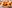 lax_i_ugn_recept_grönsaker_laxgratäng_laxfile_tips_middagstips