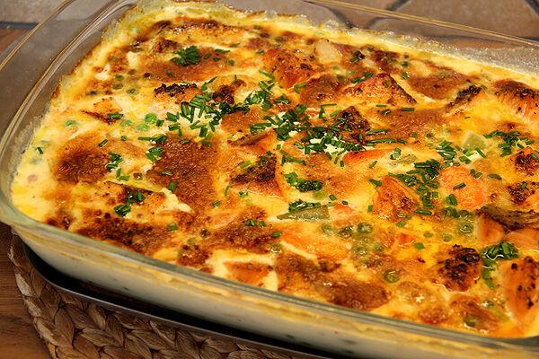 lax_i_ugn_recept_grönsaker_laxgratäng_laxfile_tips_middagstips_krämig_sås_grädde