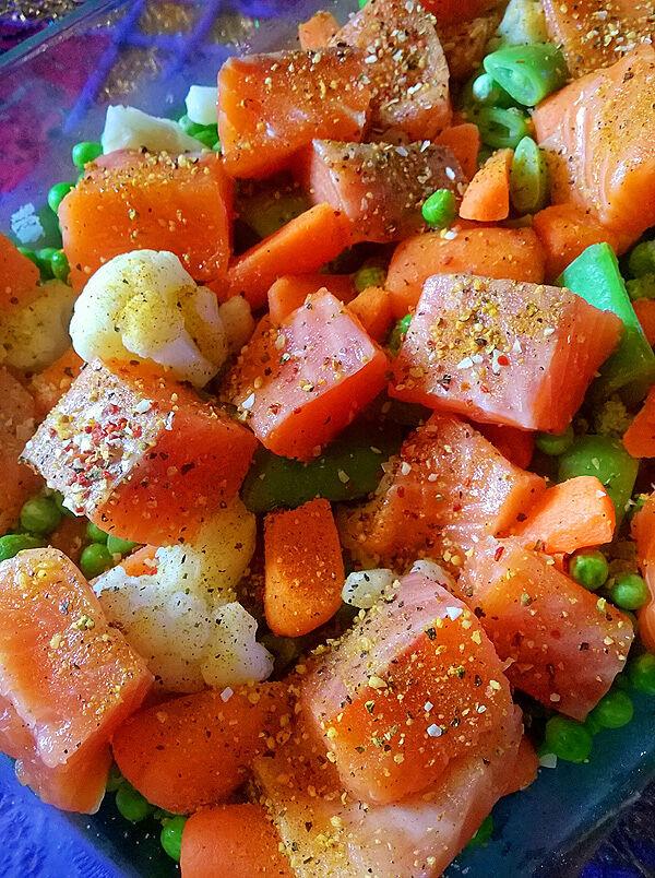 lax_i_ugn_recept_grönsaker_laxgratäng_laxfile_tips_middagstips_sås