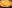 lax_recept_potatis_kokt_dill_fisksås_sås_gratäng_fiskgratäng