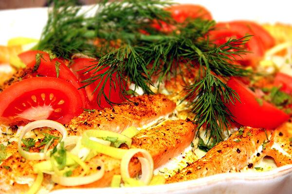 lax_recept_potatis_kokt_dill_fisksås_sås_gratäng_fiskgratäng_gratängform