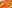 lax_recept_potatis_kokt_dill_fisksås_sås_gratäng_fiskgratäng_laxfileer