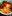 mac_n_cheese_recept_makaroni_ostsås
