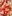 mac_n_cheese_recept_makaroni_ostsås_ost_makaroner_bacon