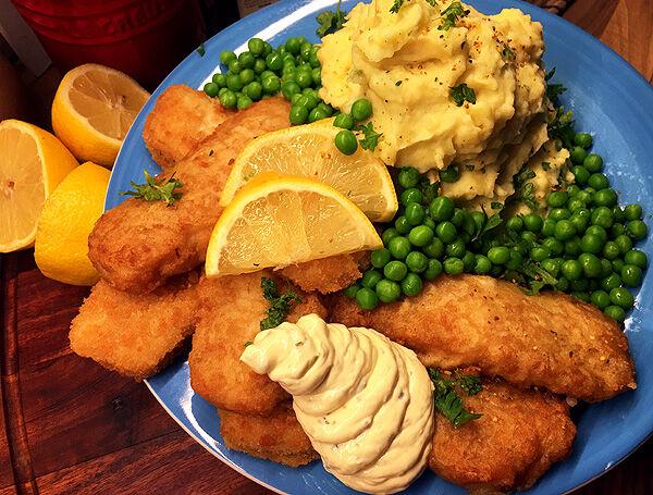 panerad_fisk_findus_remouladsas_hemmagjord_potatismos_recept_middagstips
