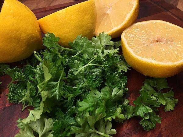 panerad_fisk_findus_remouladsas_hemmagjord_potatismos_recept_middagstips_fish_citron_citronpeppar