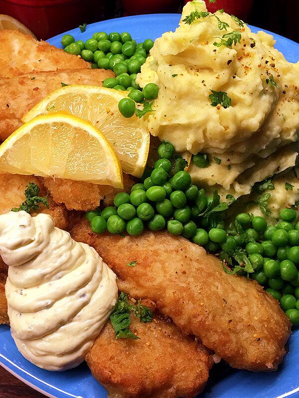 panerad_fisk_findus_remouladsas_hemmagjord_potatismos_recept_middagstips_fiskratter_fish