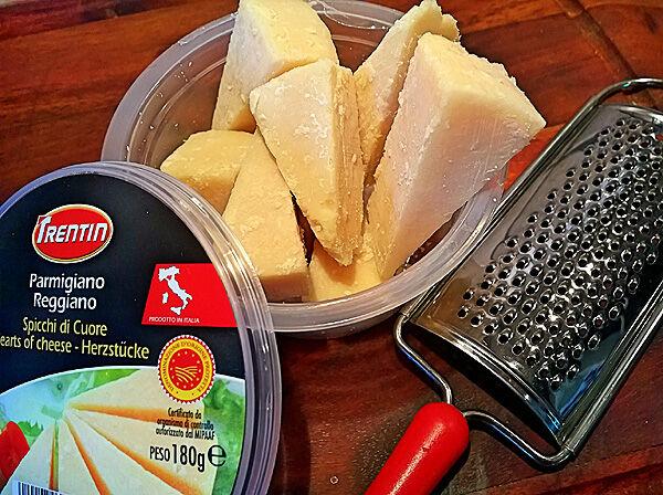 parmigiano_reggiano_parmesan_gourmetgruppen