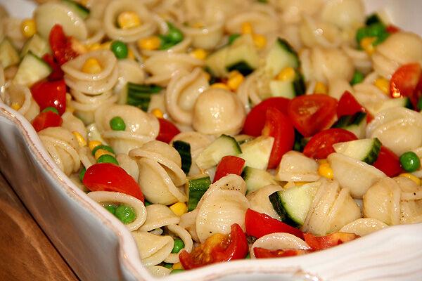 pasta_orecchiette_sallad_pastasallad