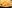 pasta_pastasås_krämig_orechiette_broccoli_blomkål_champinjoner_sugarsnaps_recept_vegetariskt_tips_middag_lunch_pastarätt_barilla