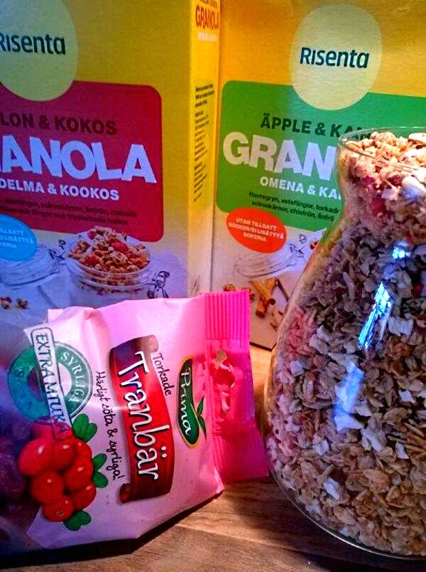 risenta_granola_frukost_nyttigt