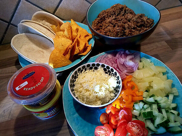 tacos_fredagsmys_fredagsmat_middagstips_tacobåtar