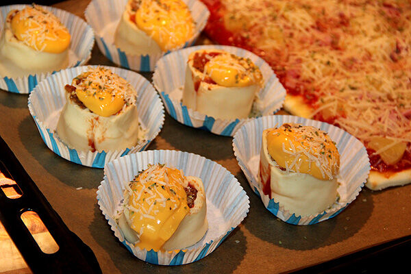 tacos_tacobullar_pizzabullar_pizza