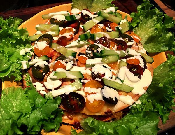 tacotarta_recept_rester_fredagsmiddag_fredagsmys__tacos_tacos_fars_tips_tarta