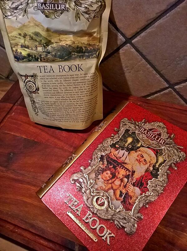 teabook_kryddlandet