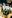 08C7DF2E-93CE-42A0-9FD0-EA270FC55038