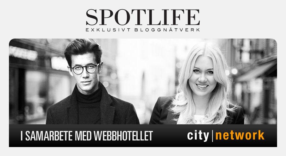 CN-Spotlife-Samarbete