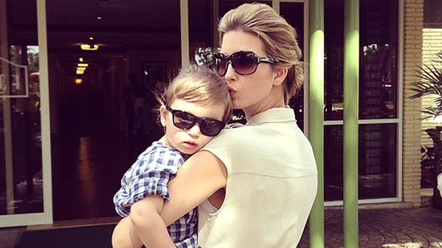 640_ivanka_trump_kid_instagram