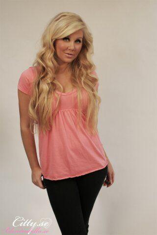 blondinbella-hr_105619275_108013436