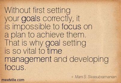 Quotation-Mani-S-Sivasubramanian-time-management-focus-goals-goal-Meetville-Quotes-5040