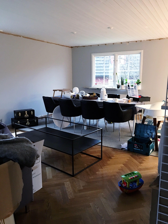 Lekfullt hem | Isabella Löwengrip