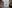 Skarmavbild 2018 08 15 kl 17 13 48