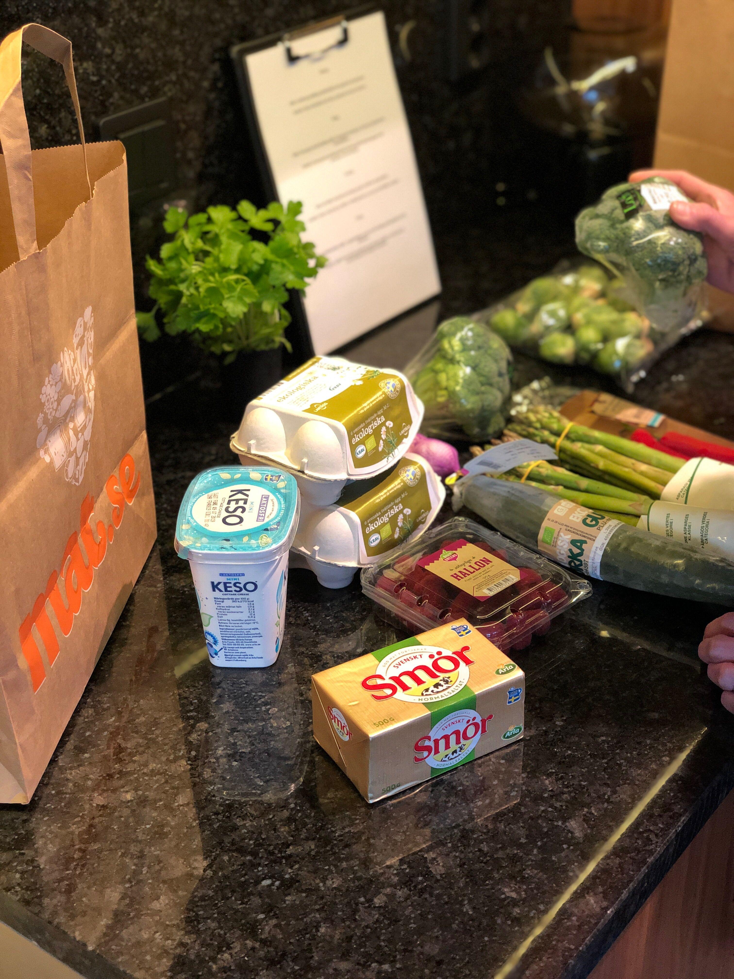 till blogg mat.se