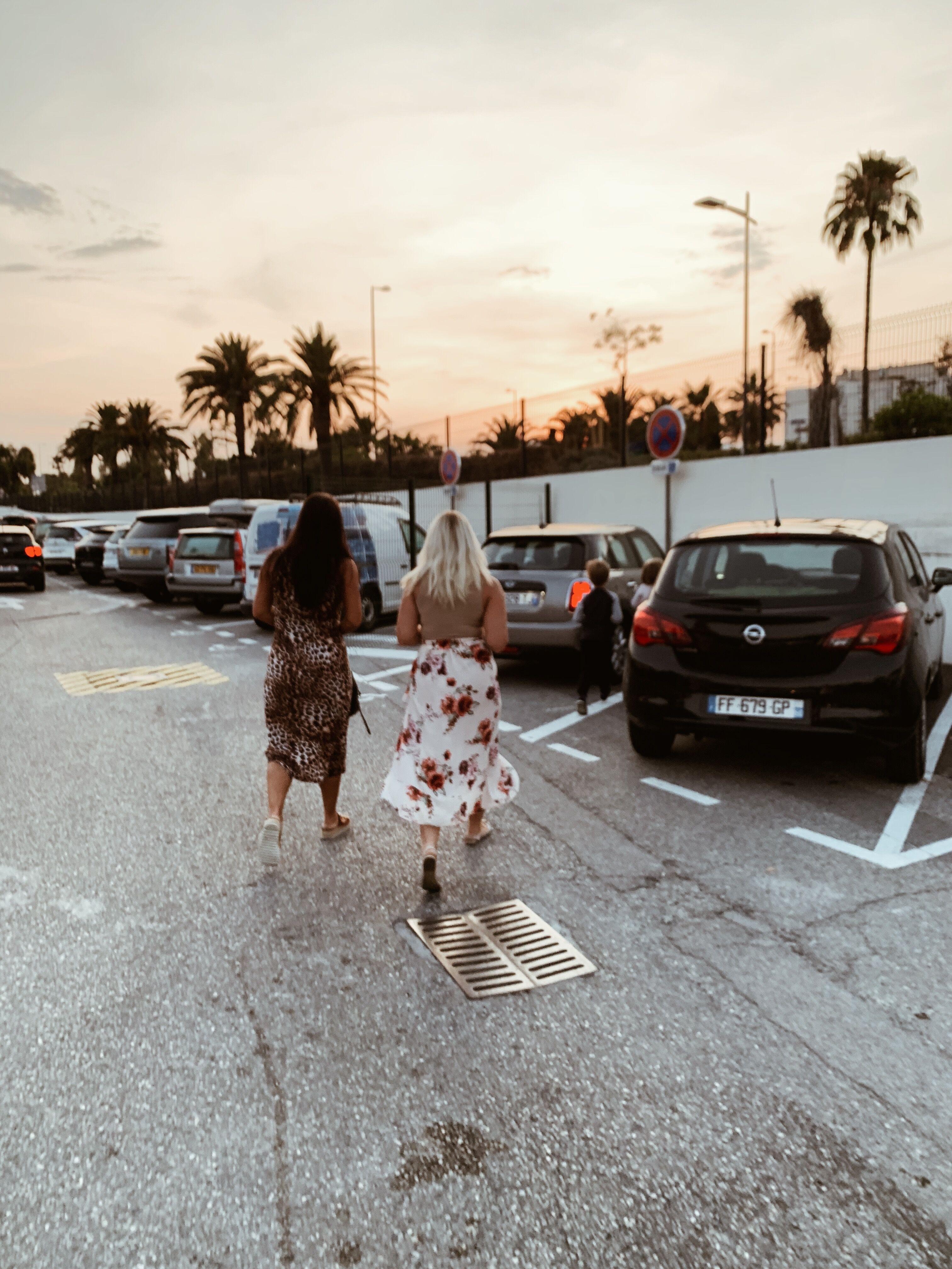 Krnika: Monstret vcks till liv s fort orter placeras fel