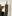 BB1403C2-0997-4A59-8B97-8FE08F71D1C0