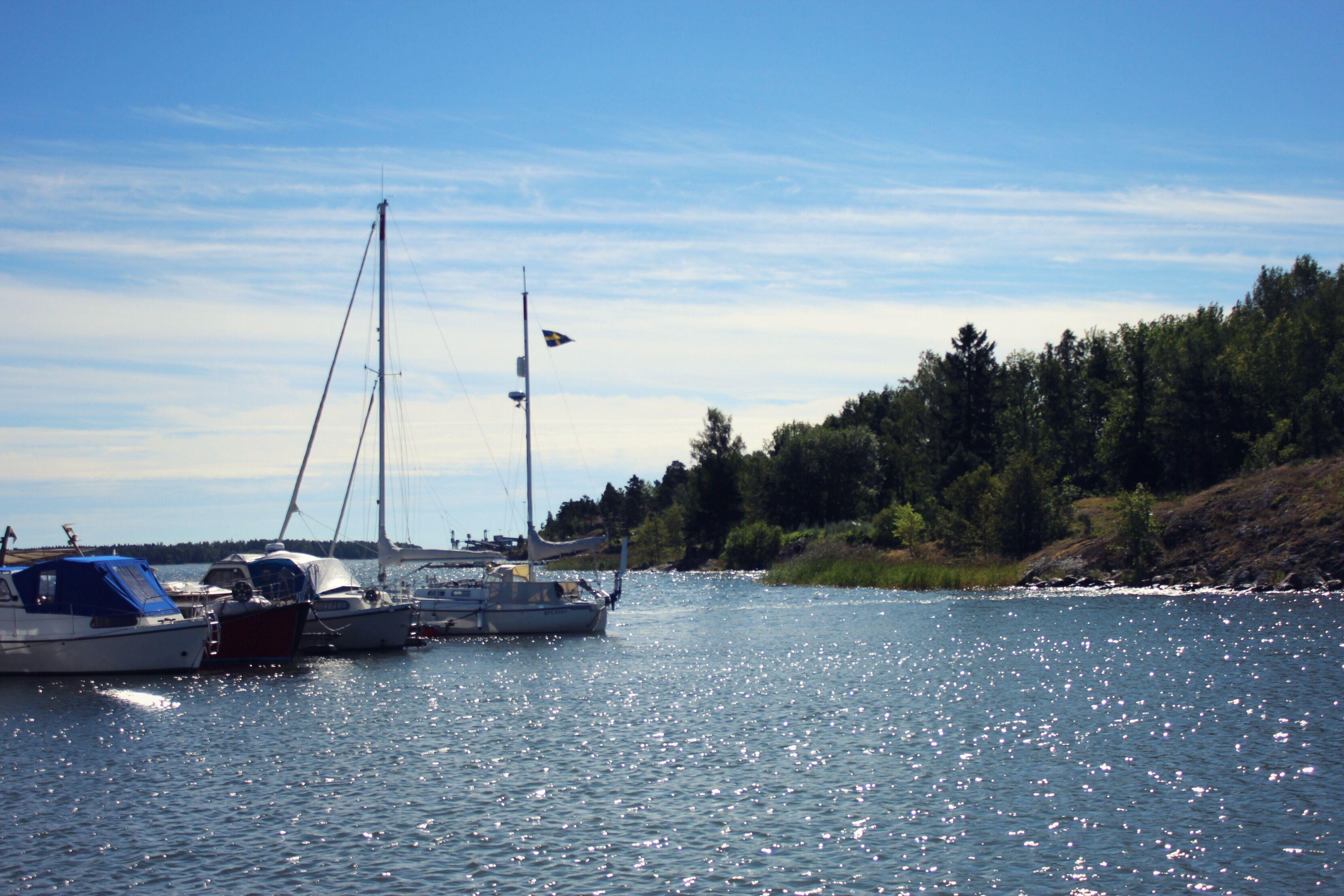 Sjön1