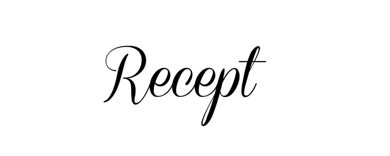 recept-5b04f825615dd