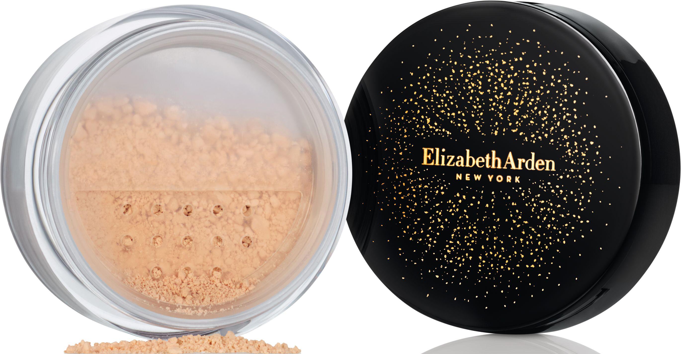 elizabeth-arden-high-performance-blurring-loose-powder-medium-03-175g-1099-266-0003_1