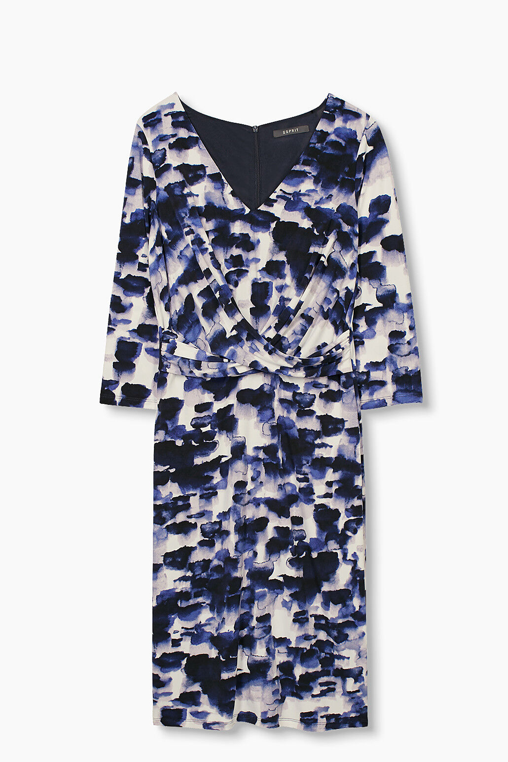 snygga klänningar 2016