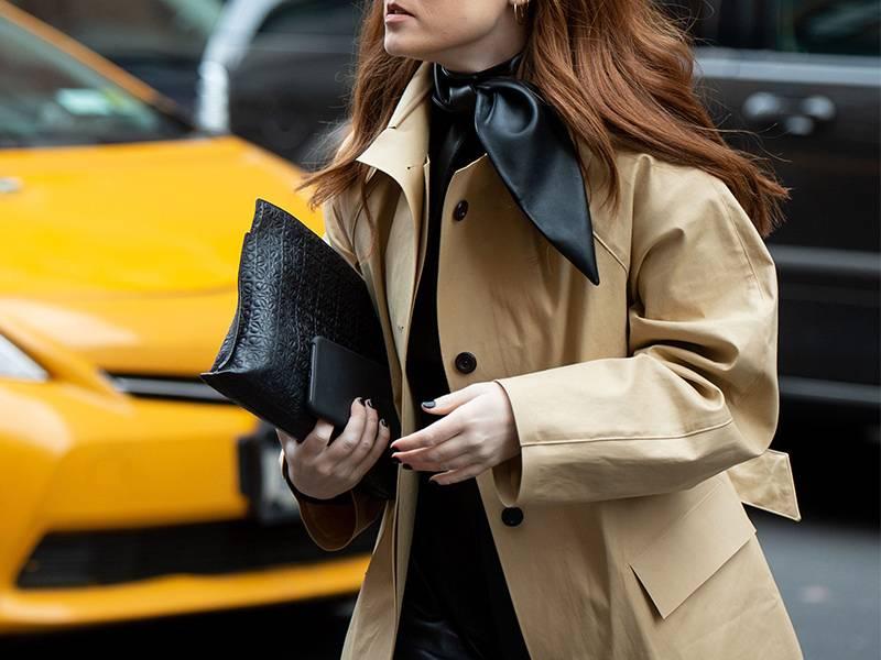 wardrobe-basics-new-york-girls-279264-1555073843716-main.900x0c
