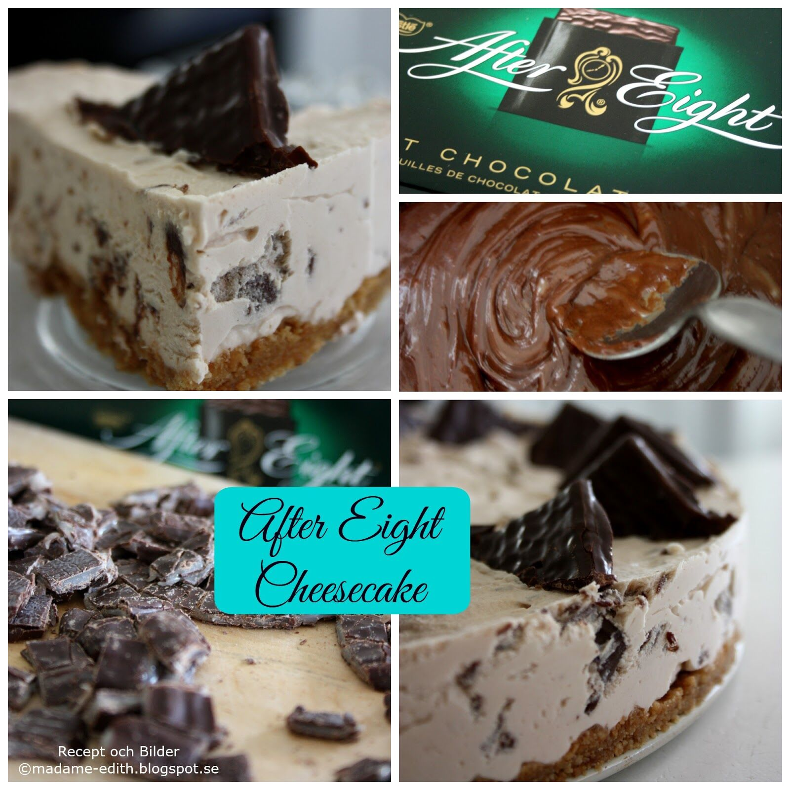 after eight cheesecake (1)