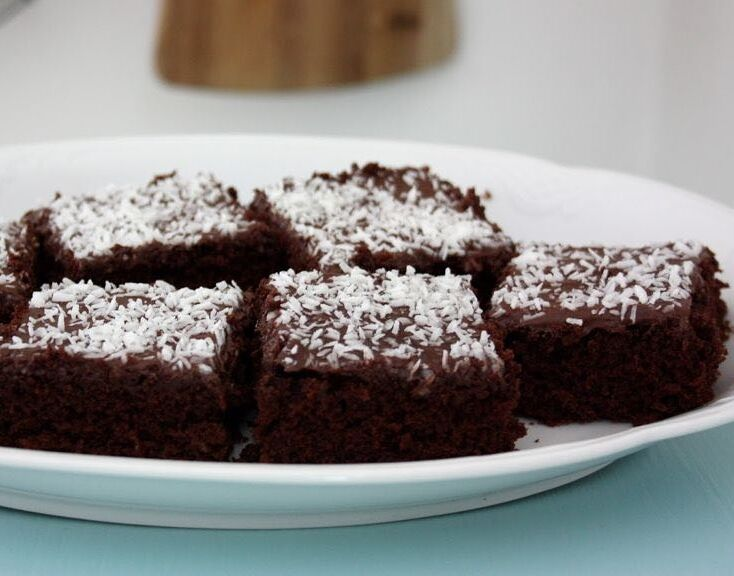 karleksmums-recepten-bilder kakao