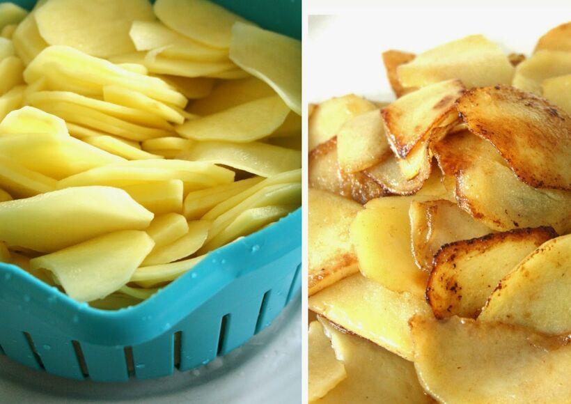 rastekt-potatisarna hyvlat
