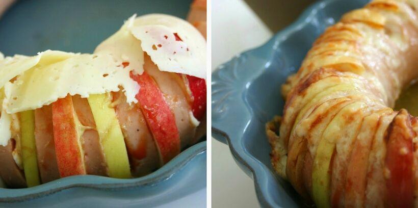 potatismos falukorv ost