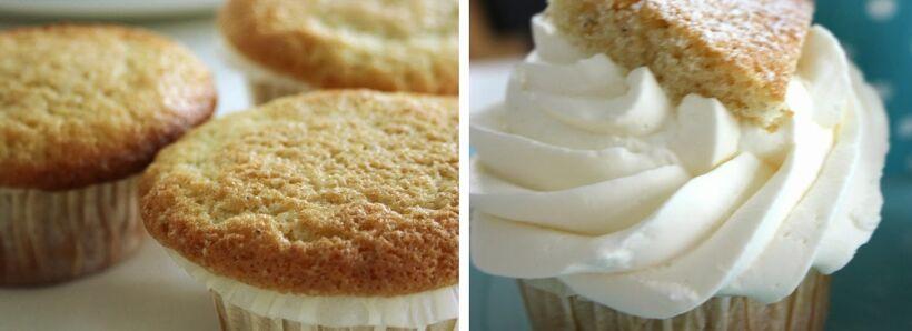 semle muffins