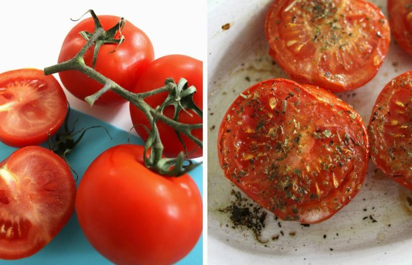 ugnsbakade-tomatererna recept