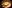 Havregrynsbrod 5b9b9a4cb0f27