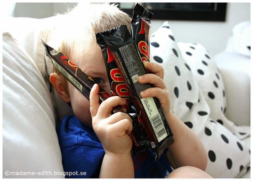 choklad (2)