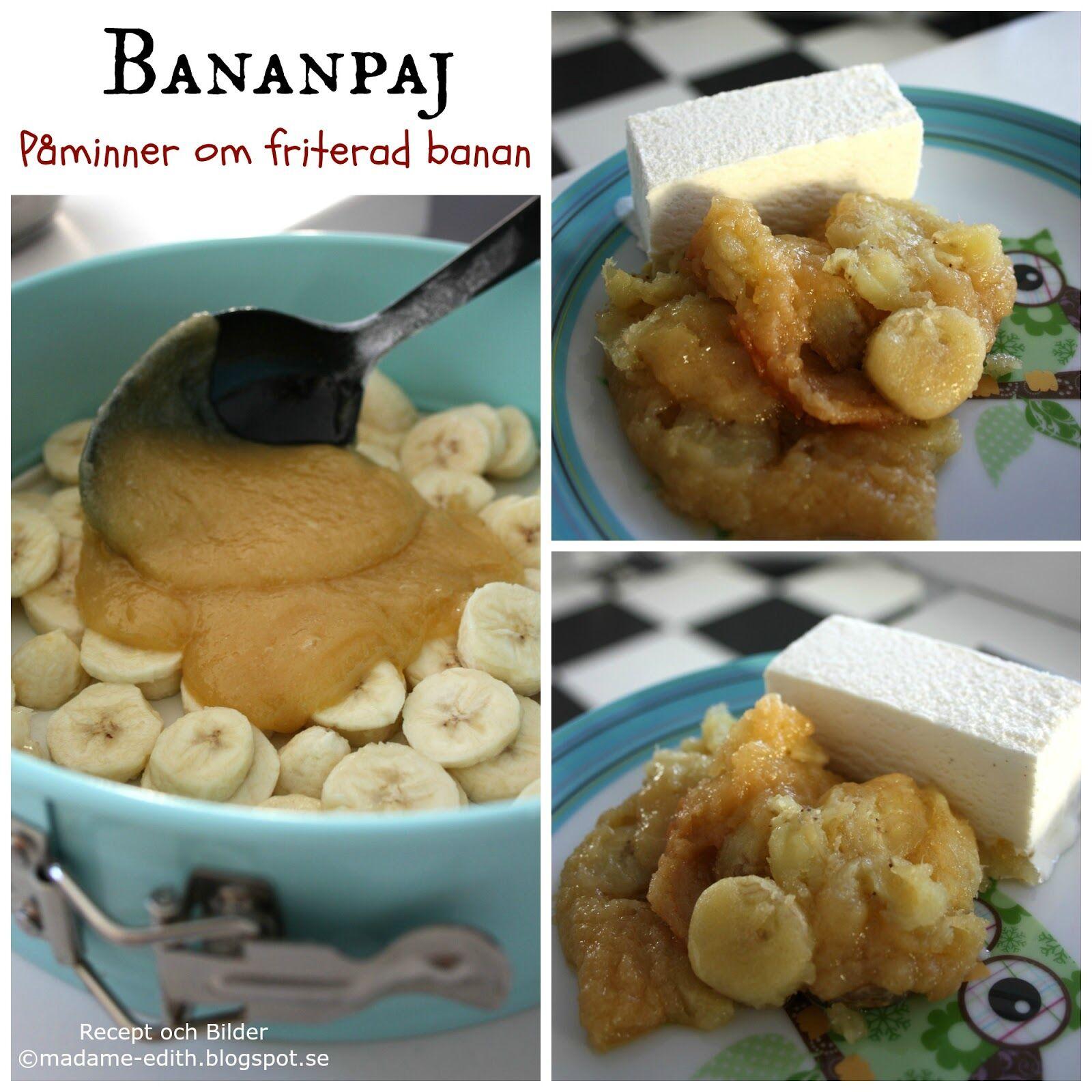 friterad banan (2)